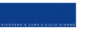 Istituto Clinico