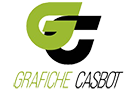 logo_grafichecasbot