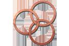 logo_studiospreafico