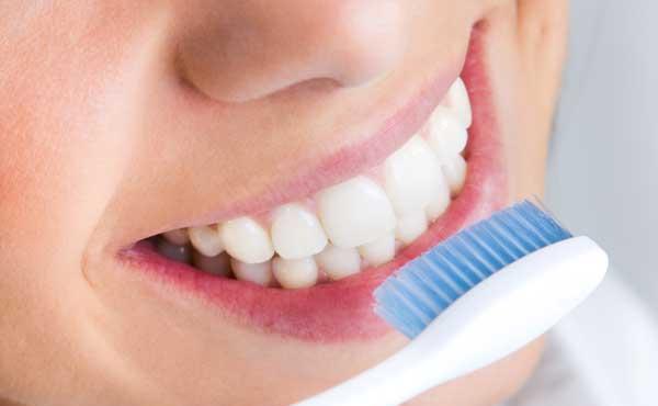 odontoiatria-san-carlo