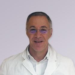 Dr. Mauro Andreata
