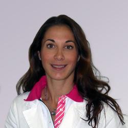 Dr.ssa Stefania Belletti