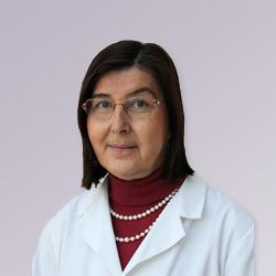 Dr.ssa Elena Bellotti