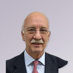 Dr. Massimo Besnati