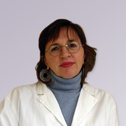 Dr.ssa Patrizia Bianchi