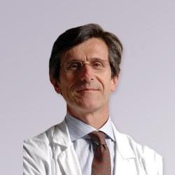 Dr. Pier Luigi Gibelli