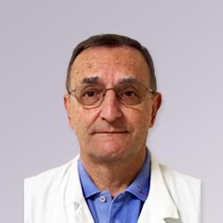 Dr. Luciano Branchini