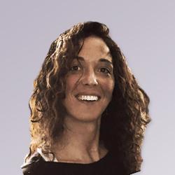 Dr.ssa Felicita Norcia
