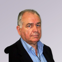 Dr. Gabriele Mara