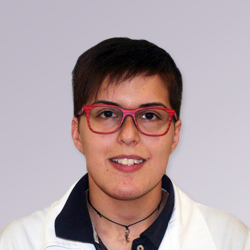 Dr.ssa Chiara Grampa