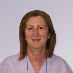 Angela Castellaneta