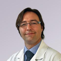 Dr. Giorgio Bozzini
