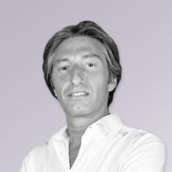 Dr. Luca Paolelli