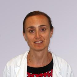 Dr.ssa Francesca Colombo