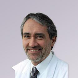 Dr. Paolo Broggini