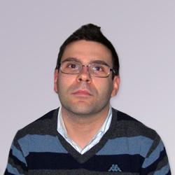 Dr. Christian Caldiroli