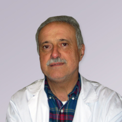 Dr. Dario Candiani