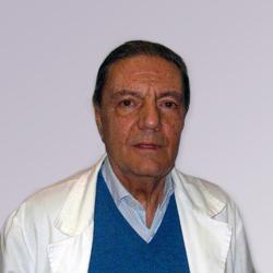 Dr. Enrico Cecchetti