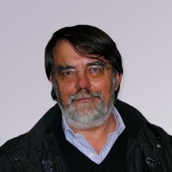 Dr. Daniele Cividini