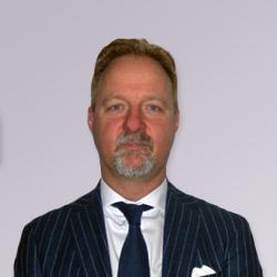 Dr. Andrea Colonna