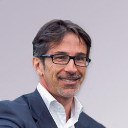 Dr. Paolo Gabriele Conserva