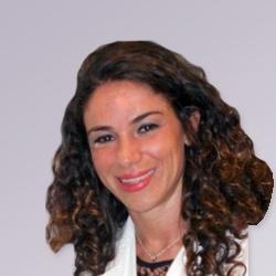 Dr.ssa Luisa Fornara