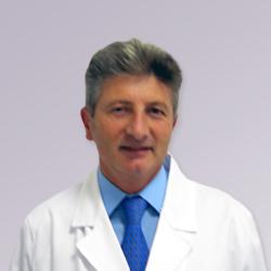 Dr. Andrea Franzetti