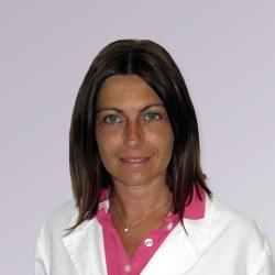 Dr.ssa Monica Frontino