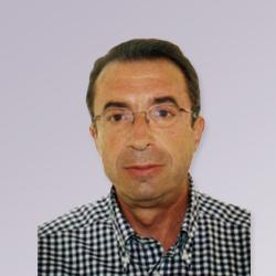 Dr. Ernesto Giovanni Gianneo