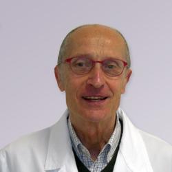 Dr. Roberto Giorgetti