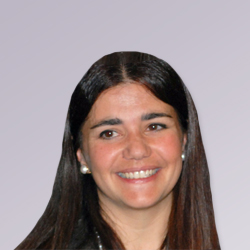 Dr.ssa Francesca Gobbi