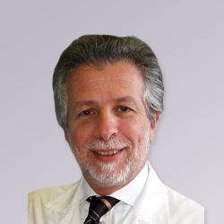 Dr. Sergio Lombroso