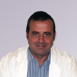 Dr. Aldo Madia