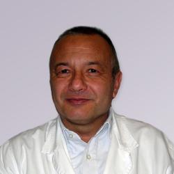 Dr. Gianmario Malvestiti
