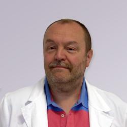 Dr. Silvio Miglierina