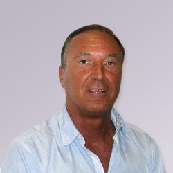 Dr. Vittorio Milani