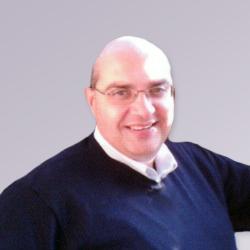 Dr. Sergio Monforte