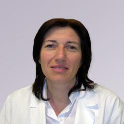 Dr.ssa Generosa Negri