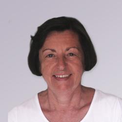 Dr.ssa Margherita Neri