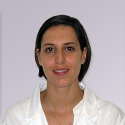 Dr.ssa Annalisi Niccoli