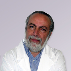 Dr. Nicola Poerio