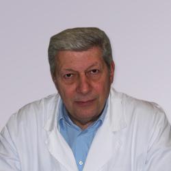 Dr. Daniele Porazzi