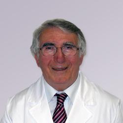 Dr. Francesco Rocca