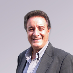 Dr. Piero Di Rosa
