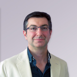 Dr. Stefano Rossi