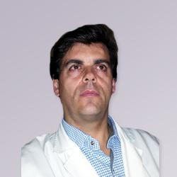 Dr. Massimo Savastano