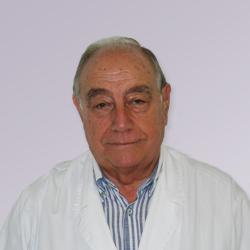 Dr. Gianluigi Spreafico