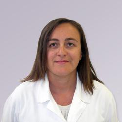 Dr.ssa Chiara Gallo Stampino