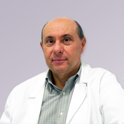 Dr. Giancarlo Tabacchi