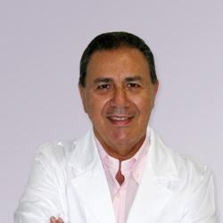 Dr. Renato Tanzarella